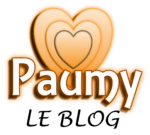 Blog Paumy